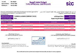 TACO RQ-002267_page-0001