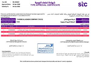 TACO RQ-002267_page-0002
