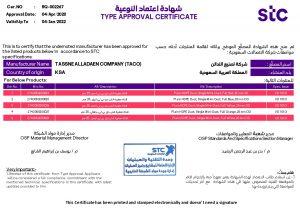 TACO RQ-002267_page-0003