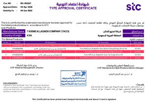 TACO RQ-002267_page-0004