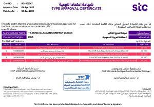 TACO RQ-002267_page-0005