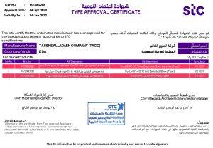TACO RQ-002268_page-0001